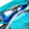 Sac à dos Osprey Kitsuma 7 - Blue Mage femme