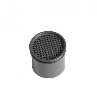 Lifestraw filtre charbon de remplacement