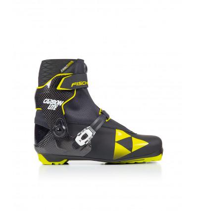 Chaussures skating Carbonlite Skate Fischer