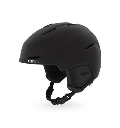 Masque de ski Giro NEO MIPS (Matte Black) S