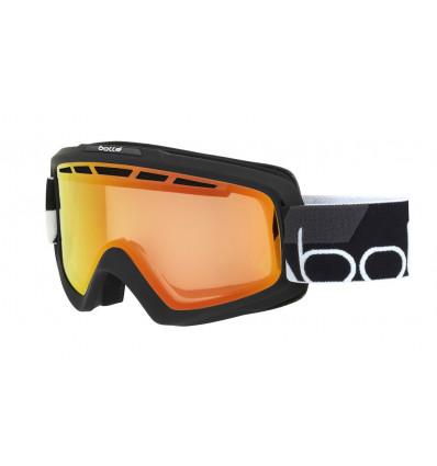 Boll/é Nova Ski Mask