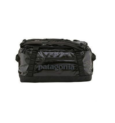 Patagonia Black Hole® Duffel Bag 40l (Black)