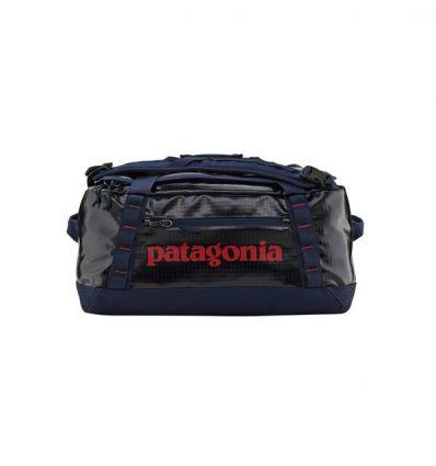 Patagonia Black Hole® Duffel Bag 40l (Classic navy)