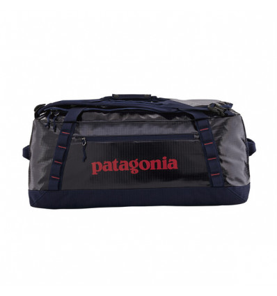 Sac de voyage Patagonia Black Hole® Duffel Bag 55l (Classic navy)
