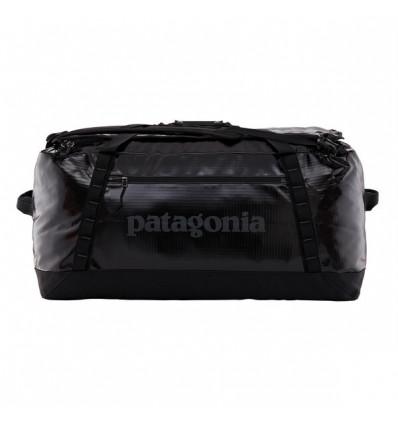 Sac de voyage Patagonia Black Hole Duffel Bag 100l (Black)
