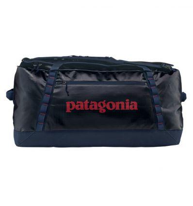 Patagonia Black Hole® Duffel Bag 100l (Classic navy)