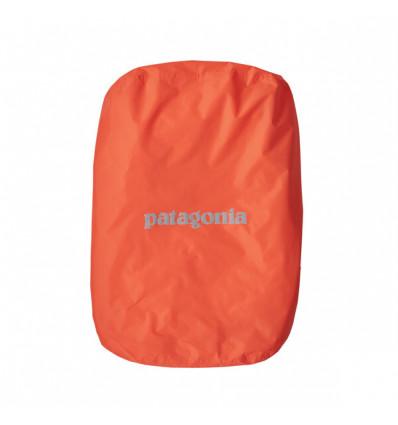 Pack rain cover Housse pour sac à dos 30l 45l Patagonia (Campfire Orange)