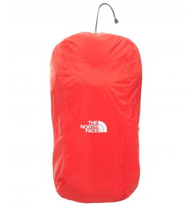 Housse de pluie Pack Rain Cover The North Face (Red)