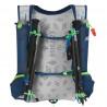 Bags Millet Intense 15 (Orion Blue / black) - AlpinStore