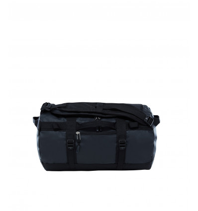 The North Face Base Camp - Xs - (Black)