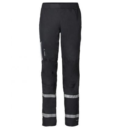Vaude Women Luminum Performance Pants (Black)
