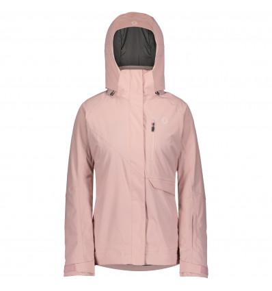 Scott Ultimate Dryo 10 Jacket Womens 2020