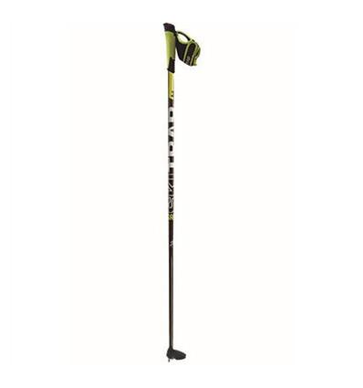 Skitrab Batons ski randonnée Piuma Lirace 17/18 Power Cup
