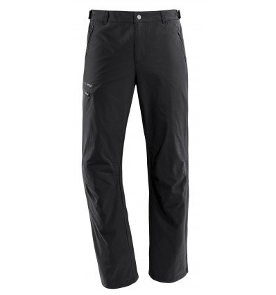 Vaude Men s Farley Stretch Pants II (Black)
