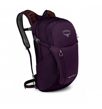 Sac à dos Daylite Plus (Amulet Purple) - Osprey