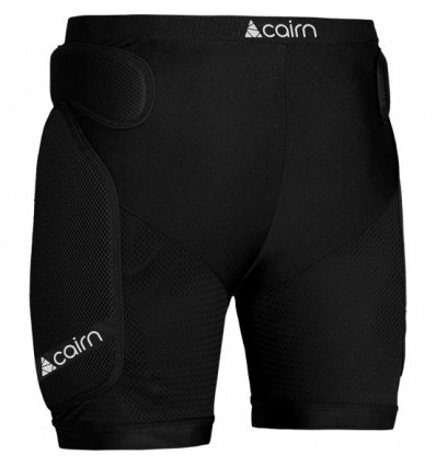 Short de protection Cairn Proxim