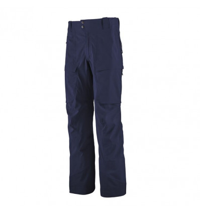 Patagonia Untracked (Classic Navy)