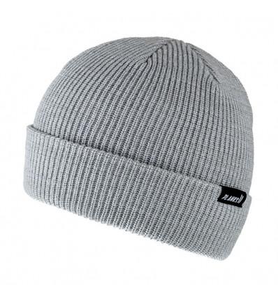 Fashion Planks Essentials (Sports gray) - AlpinStore