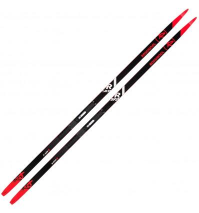 Classique Rossignol X-ium R-skin Ifp ski - AlpinStore