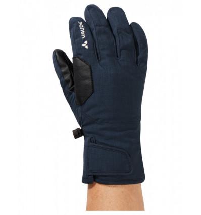 Vaude Roga Gloves II (Eclipse)