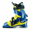 Chaussures Teacuteleacutemark Scarpa T2 eco