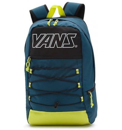Vans Mn Snag Plus (Stargazer Colorblock)