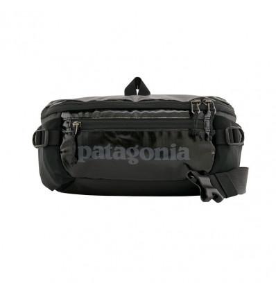 Patagonia Black Hole Waist Pack 5l (Black)