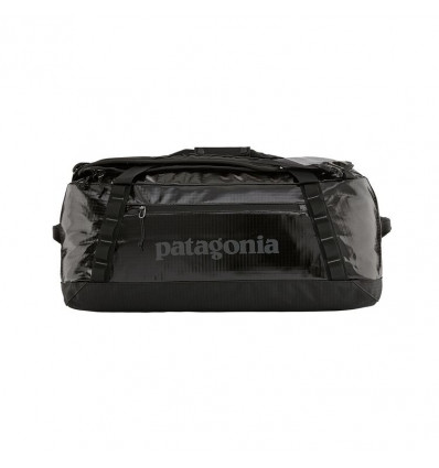 Sac de voyage Patagonia Black Hole® Duffel Bag 55l (noir)