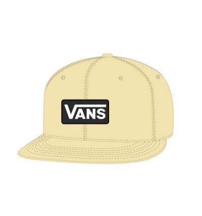 Vans Mn Vans Patch (Double Cream)