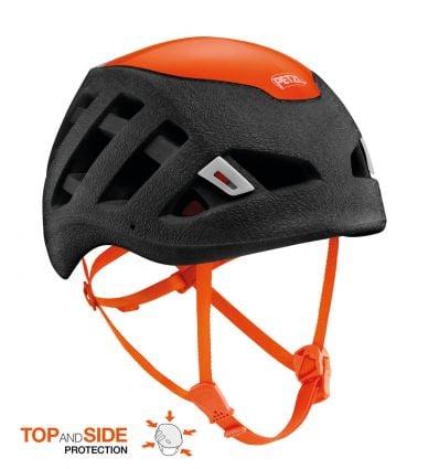 PETZL SIROCCO® Helmet