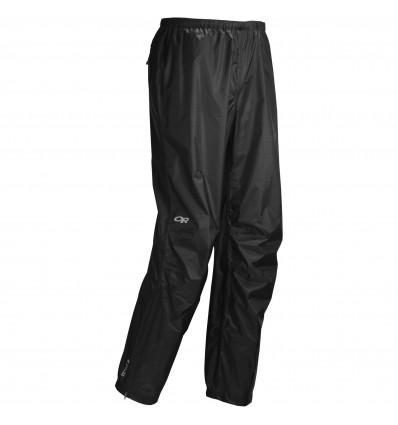 Outdoor Research Pantalon Helium Pants (Black) Homme