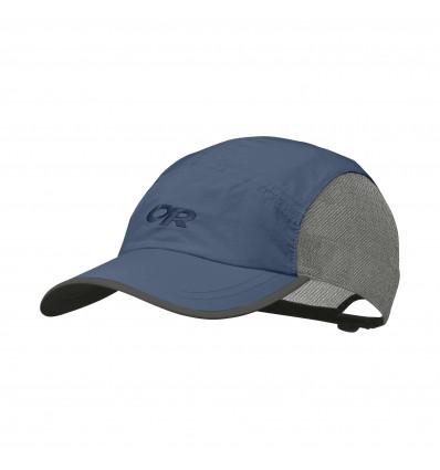 Casquette Outdoor Research Swift Cap (Dusk/Dark Grey) Mixte