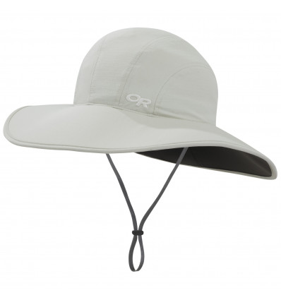 Outdoor Research Chapeau Oasis Sun Sombrero (Sand)