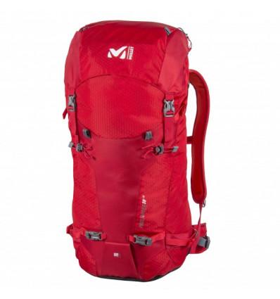 MILLET Prolighter 38+10 (rouge)