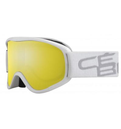 Masque de Ski Cébé Razor M