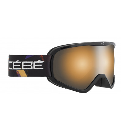 Masque de Ski Cébé Striker L