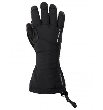 Gants Roccia Vaude (Black)