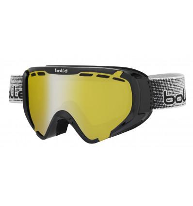 Masque de Ski Bollé Explorer
