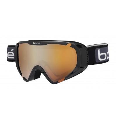 Masque de Ski Bollé Explorer OTG