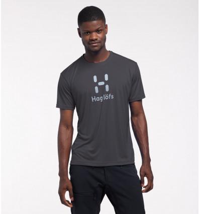 Haglöfs Glee Tee Men Herren T-Shirt