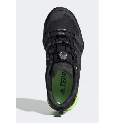 adidas Terrex Swift R2 GTX, Chaussures de Randonnée Basses