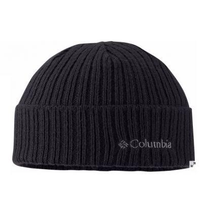 Bonnet Columbia Watch Cap II (black)