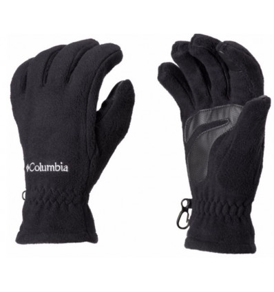 Gants Columbia W Thermarator Glove (black) femme
