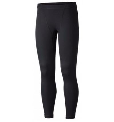Pantalon de ski Columbia Midweight Tight 2 (black B)