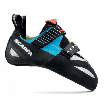 Chaussons d'escalade Scarpa Boostic