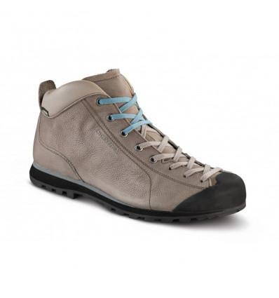 Chaussure hiver Scarpa Mojito basic mid gtx