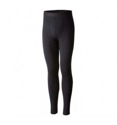 Collant Columbia Midweight Stretch Tight (black)