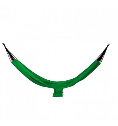 Hamac Rando Nylon Frendo vert