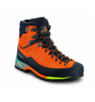 Scarpa Zodiac Tech GTX mixed hiking shoe