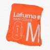 Divers Lafuma Rain Cover M (Orange .com)
